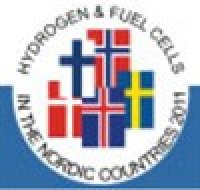hydrogen__fuel_cells_in_nordic_countries_100x95
