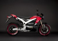 2011-zero-s-electric-motorcycle_100366017_l