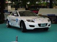 800px-mazda_rx8_hydrogen_rotary_car_1