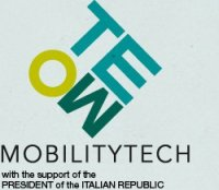 mobilitytech