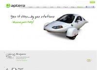 aptera_old_web_site