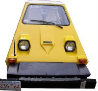 1980-comuta-car-photo-by-chad-conway_100368263_l