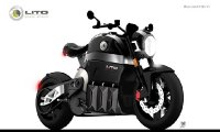 sora-an-electric-powered-superbike-design-development19