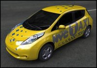 nissan_leaf_new_york_taxi