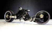 the-detonator-electric-chopper-motorcycle_100368728_l