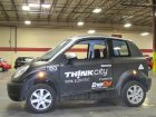 assembly-of-think-city-electric-cars-elkhart-indiana-jan-2011_100341256_m