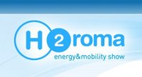 h2roma