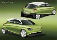 suzuki_swift_electric_car_concept_03