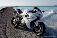 crp_group_eicma_2011_energica_10