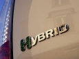 cadillac-escalade-hybrid-08