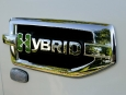 cadillac-escalade-hybrid-09