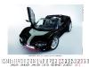 high_voltage_wheels_2012_calendar_02