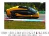 high_voltage_wheels_2012_calendar_04