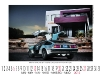 high_voltage_wheels_2012_calendar_06