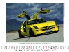 high_voltage_wheels_2012_calendar_08