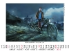 high_voltage_wheels_2012_calendar_09