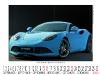 high_voltage_wheels_2012_calendar_10