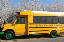 scuola_bus_california_02