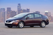 honda_fcx_clarity_fuel-cell