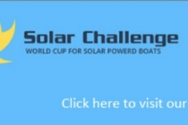 dong_solar_challenge
