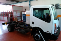 electric_truck_35_qli_01