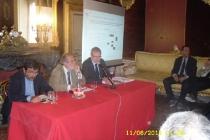 mercedes_econic_metano_sicilia_03