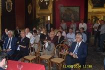 mercedes_econic_metano_sicilia_04