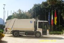 mercedes_econic_metano_sicilia_07