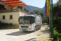 mercedes_econic_metano_sicilia_08