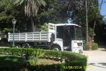 mercedes_econic_metano_sicilia_09