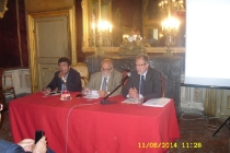 mercedes_econic_metano_sicilia_12