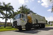 miamidadecouty_refuse_truck_parker_hydraulc_hybrid_runwise_w640