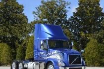 volvo_truck_dme