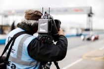 french-broadcaster-canal-is-to-air-live-coverage-of-all-formula-e-races