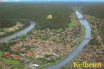kelheim_01