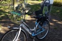 top_bike_eco_rent_02