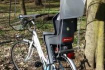 top_bike_eco_rent_03