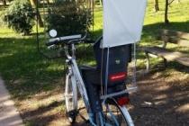 top_bike_eco_rent_04