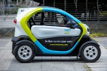 renault_twizy_way