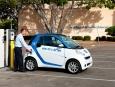 smart_car2go_02