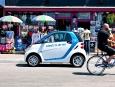 smart_car2go_03
