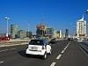 car2go_vienna_010h