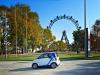 car2go_vienna_019h
