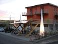 casa_solare_02