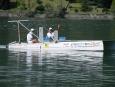 catamarano_solare_electro-solar_01
