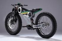 caterham-carbon-e-bike-02