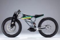 caterham-carbon-e-bike-03