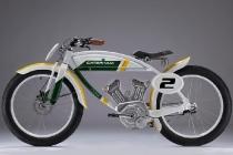caterham-classic-e-bike-01