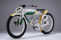 caterham-classic-e-bike-02