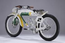 caterham-classic-e-bike-03